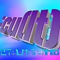 :cu(lt) #97