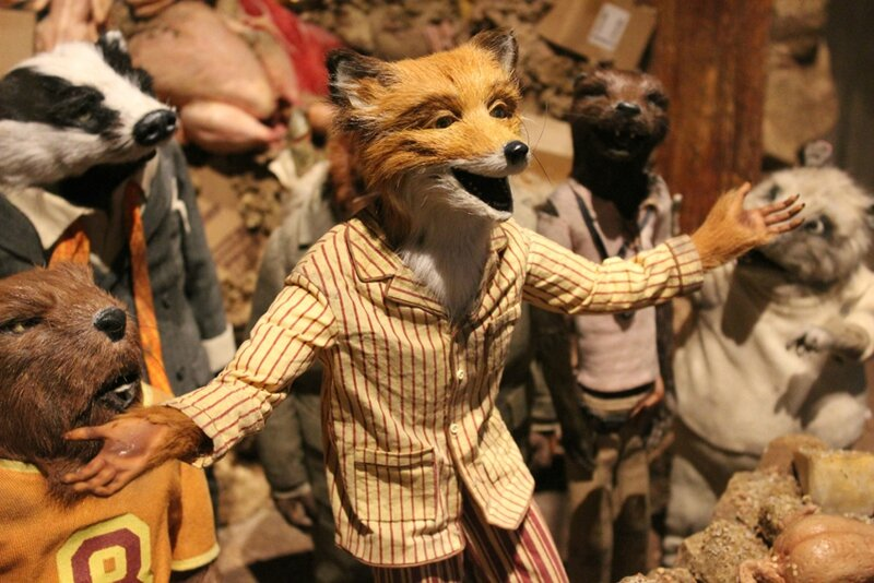 wes-anderson-follow-me-white-rabbit-alice-musee-miniature-lyon (43)