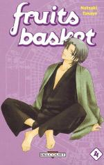 fruits-basket,-tome-4-51908