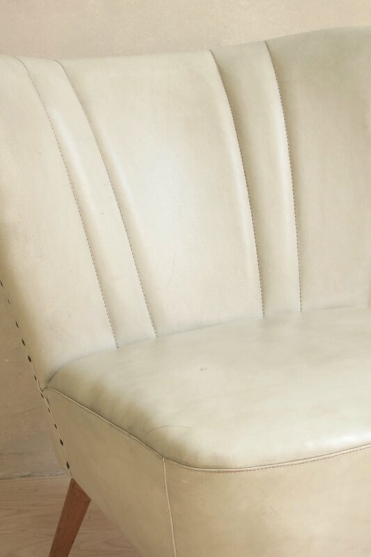 Fauteuil cockatail 2