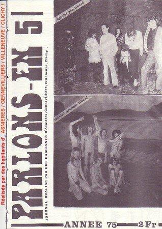 PARLONS_EN_1975