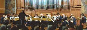 Orchestre_a_plectre