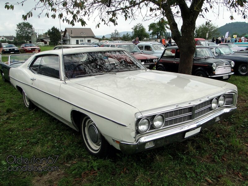 ford-galaxie-500-sportsroof-1970-01