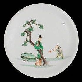 Six_famille_verte_saucer_dishes3__2_
