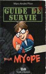 guide-de-survie-pour-myope-mini