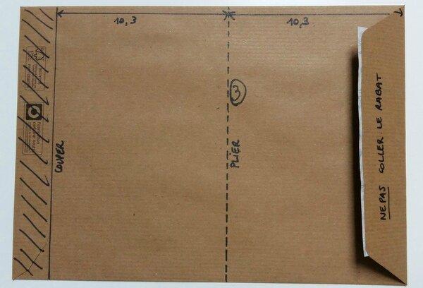 tuto alb enveloppes Marianne38 (4)