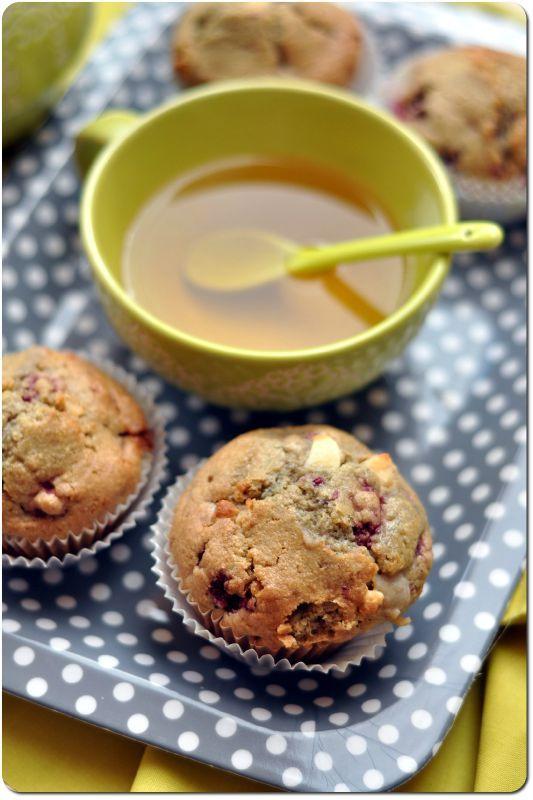 muffins_framboisechocblanc3