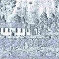 Le vieux moulin a oderen