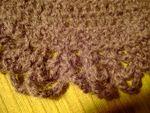 Crochet_049