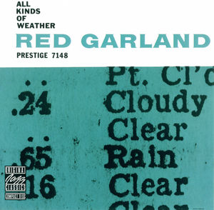 Red_Garland_Trio___1958___All_Kinds_Of_Weather__Prestige_