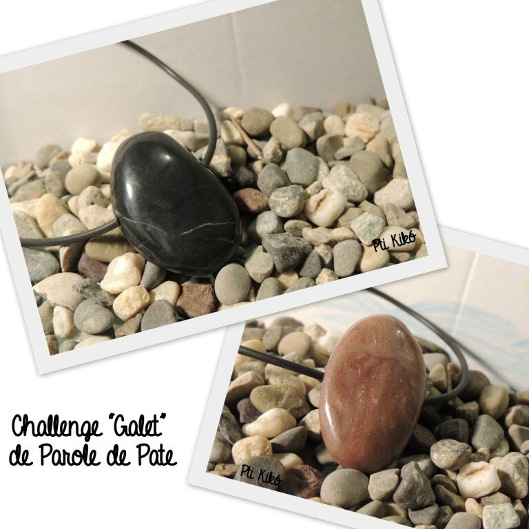 Challenge_pebble_sept2015V2
