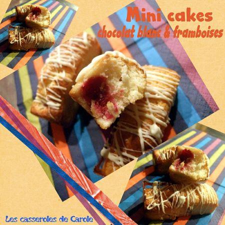 Mini_cakes_chocolat_blanc___framboises__scrap_