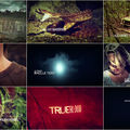 true_blood_contact