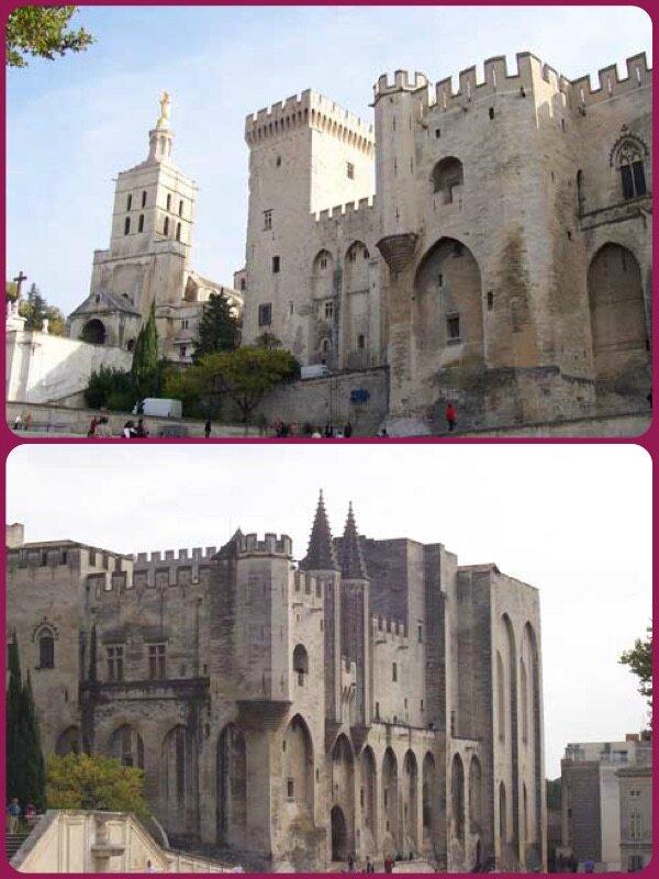 Avignon11