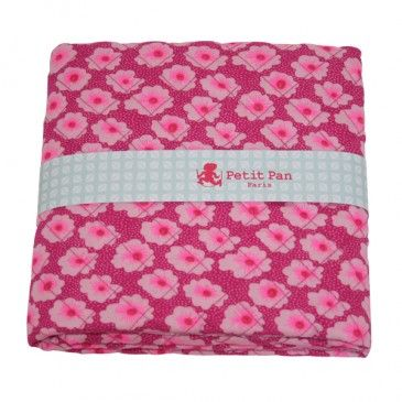 coupon_molletonne_osami_rose_recto_verso_75_x_50_cm