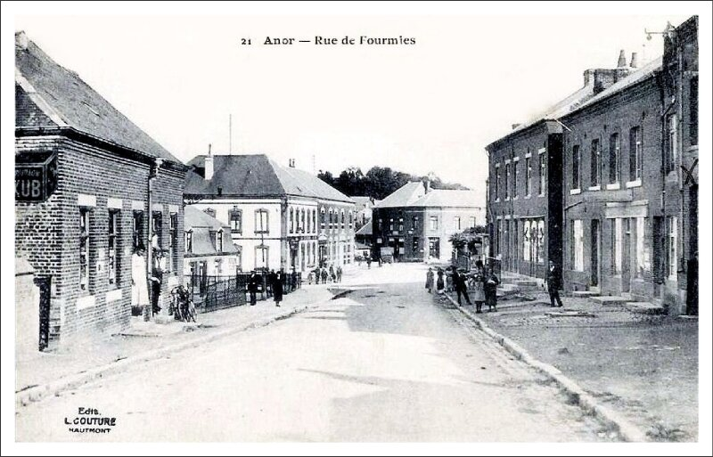 ANOR-Rue de Fourmies1 (2)