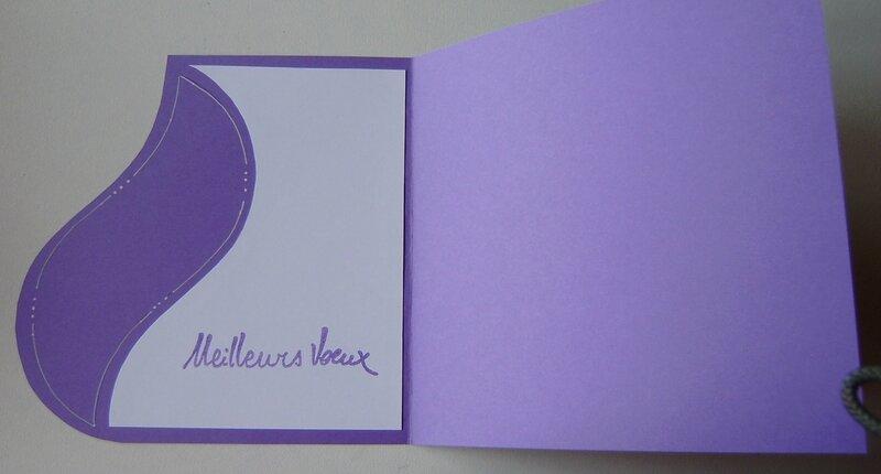 carte violette 1