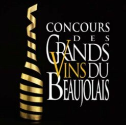 beaujolais_photo