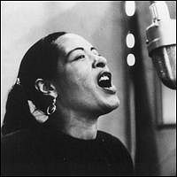 Billie-Holiday (1)