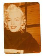 1955-new_york-mm_in_fur-tutleneck-by_james_collins-2