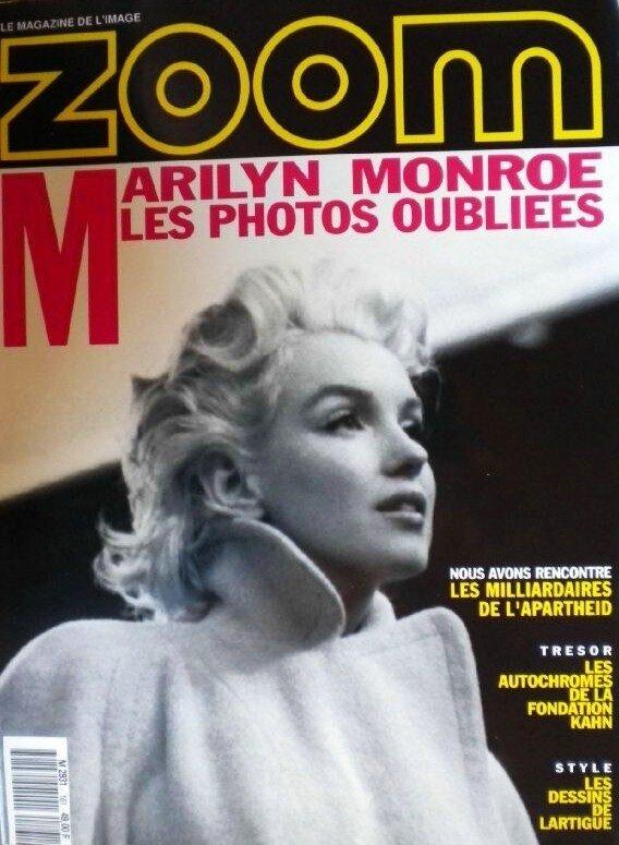 1990-12-zoom-france