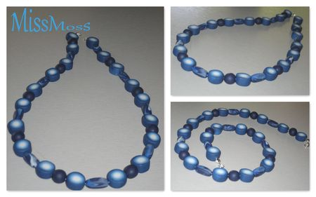 Collier_mi_long_bleu_mm