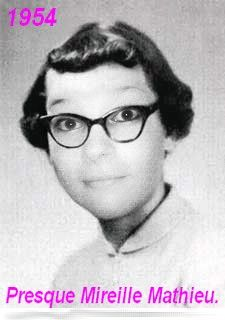 YearbookYourself_1954