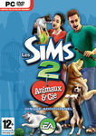 sims2_animauxetcompagnie