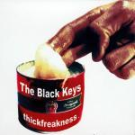 0005526_black-keys-thickfreakness