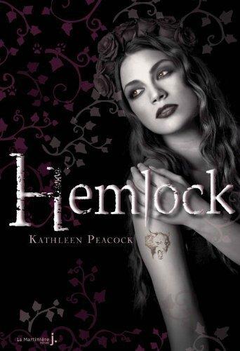 Hemlock, tome 1