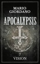 apocalypsis-episode-7-vision-ebook