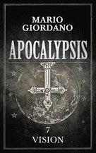 apocalypsis-episode-7-vision-ebook
