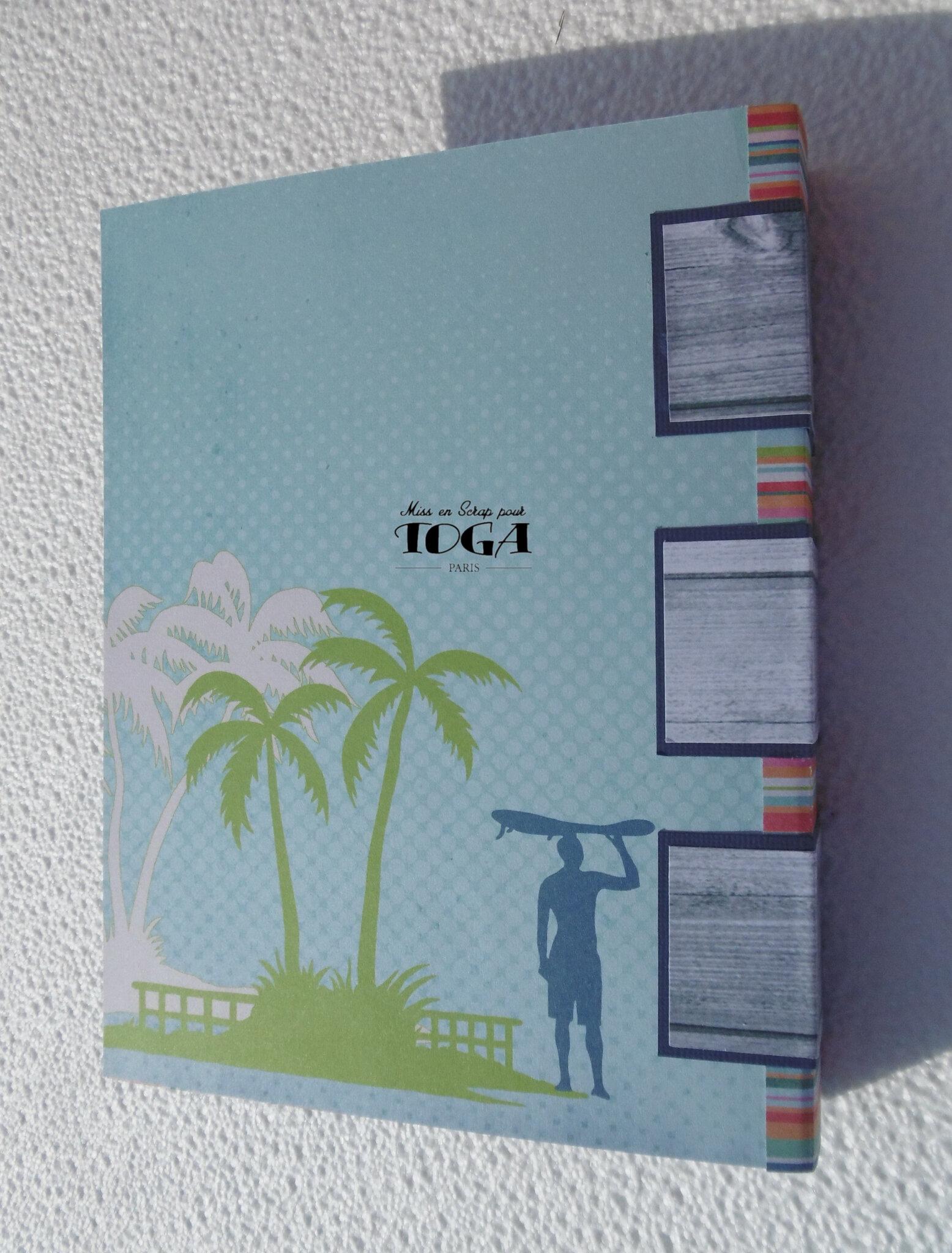 P1000830 (2)