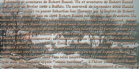 Robert_Russel_2