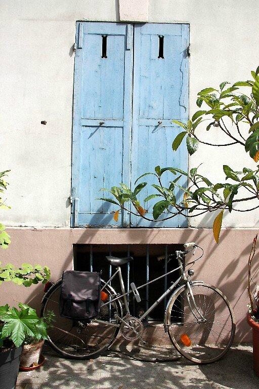 7-Vélo (Paris (rue Crémieux))_8842