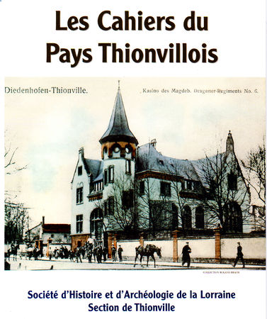 Cahiers_Pays_Thionvillois