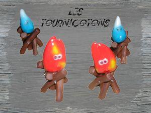 Les_Tournicotons