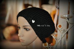 bonnet230213 (3)