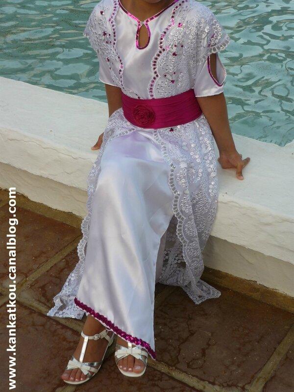 P1290790 robe mariage