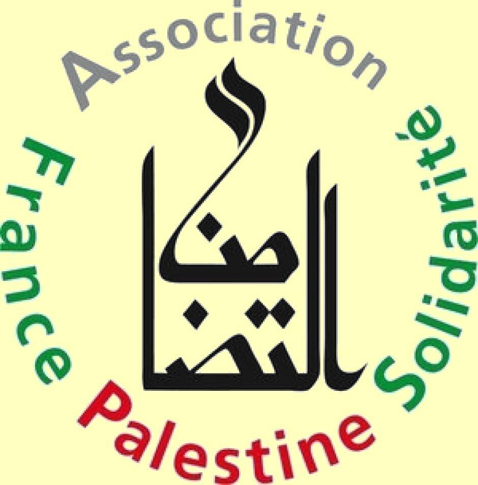 La complaisance envers Israël ne mène qu'au pire