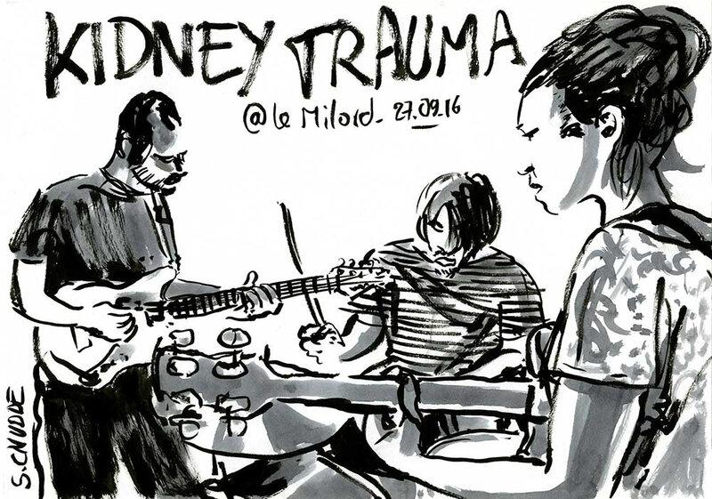 Kidney_Trauma