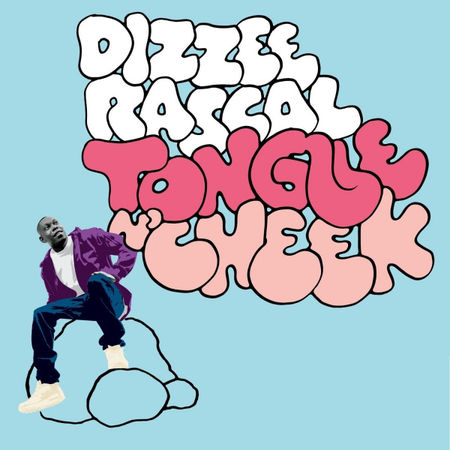 dizzee_rascal_tongue_n_cheek