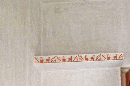 mur niche étagère copieB