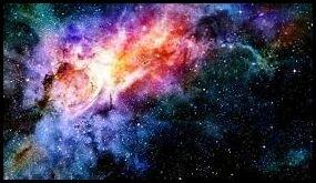 Notre (petit) Univers est-il sur la route pour rendre visite à Dieu ? (réédition du 14 mars 2017)