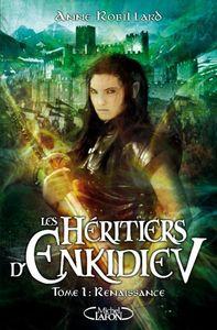 Les-heritiers-d-Enkidiev-tome-1-renaissance1