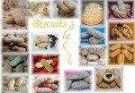 biscuits_a_la_cuill_re