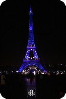 PARIS (362)