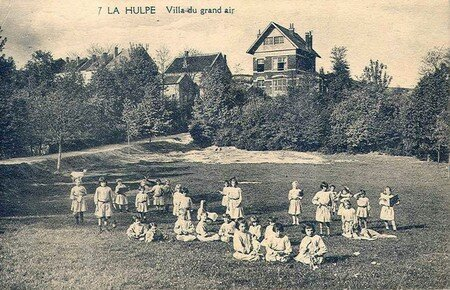Blog_Villa_du_Grand_Air