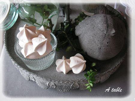 lilas_blanc_041_modifi__1