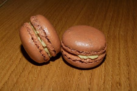 mac_foie_gras